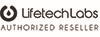 buy lifetech labs uk