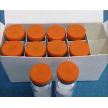 AOD9604 10Vials [2mg / 1Vial] - Peptides