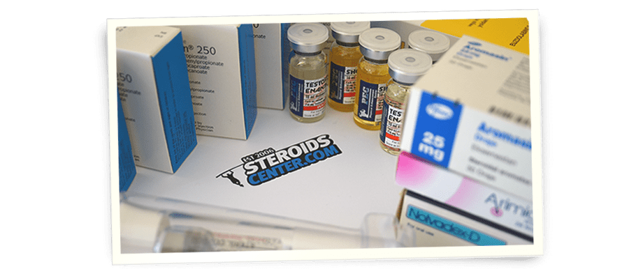 Buy Steroids UK - Approved UK Steroids Supplier - Steroids